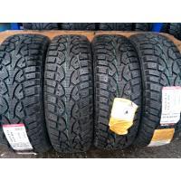 Шина Б/У R-15 195/65/15 General Tire Altimax Arctic К-т (Зимние нешипованные)