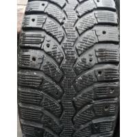 Шина Б/У R-14 175/65/14 Bridgestone Blizzak Spike01 1 шт (Зимние нешипованные)