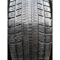 Шина Б/У R-15 195/65/15 Michelin Alpin 1 шт (Всесезонные)