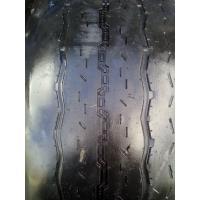 Шина Б/У R-15 215/70/15 Bridgestone Duravis 1 шт (Летние)