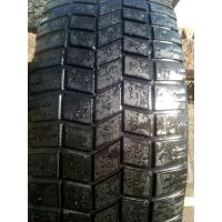 Шина Б/У R-16 215/65/16 Michelin 4*4 1 шт (Летние)