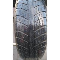 Шина Б/У R-14 175/70/14 Michelin Alpin 1 шт (Летние)