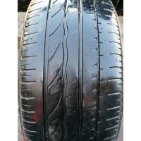 Шина Б/У R-15 195/60/15 Bridgestone Turanza ER300 1 шт (Летние)