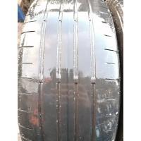 Шина Б/У R-16 205/55/16 Continental ContiPremiumContact5 1 шт (Летние)